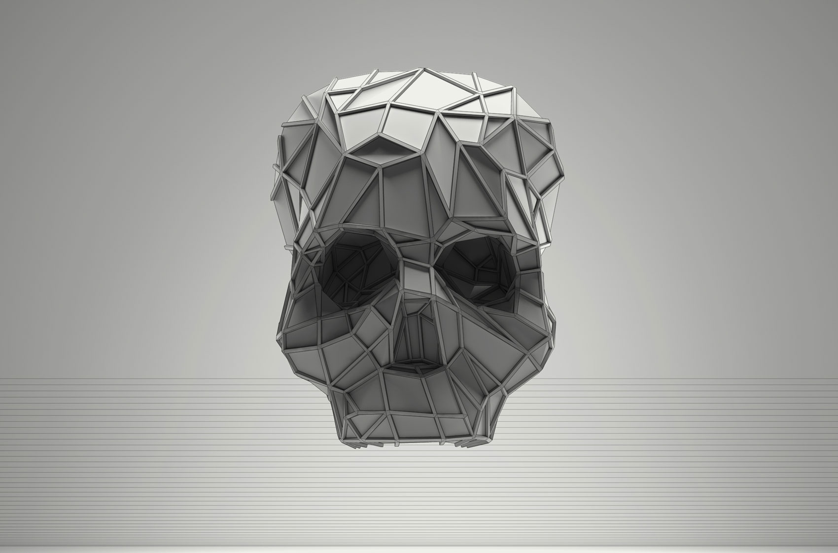 skull-3d-1
