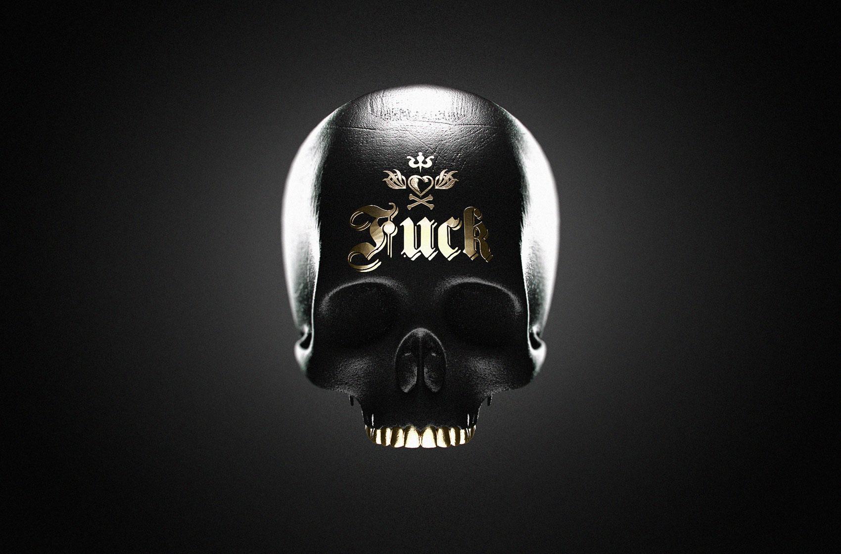 skull-3d-10