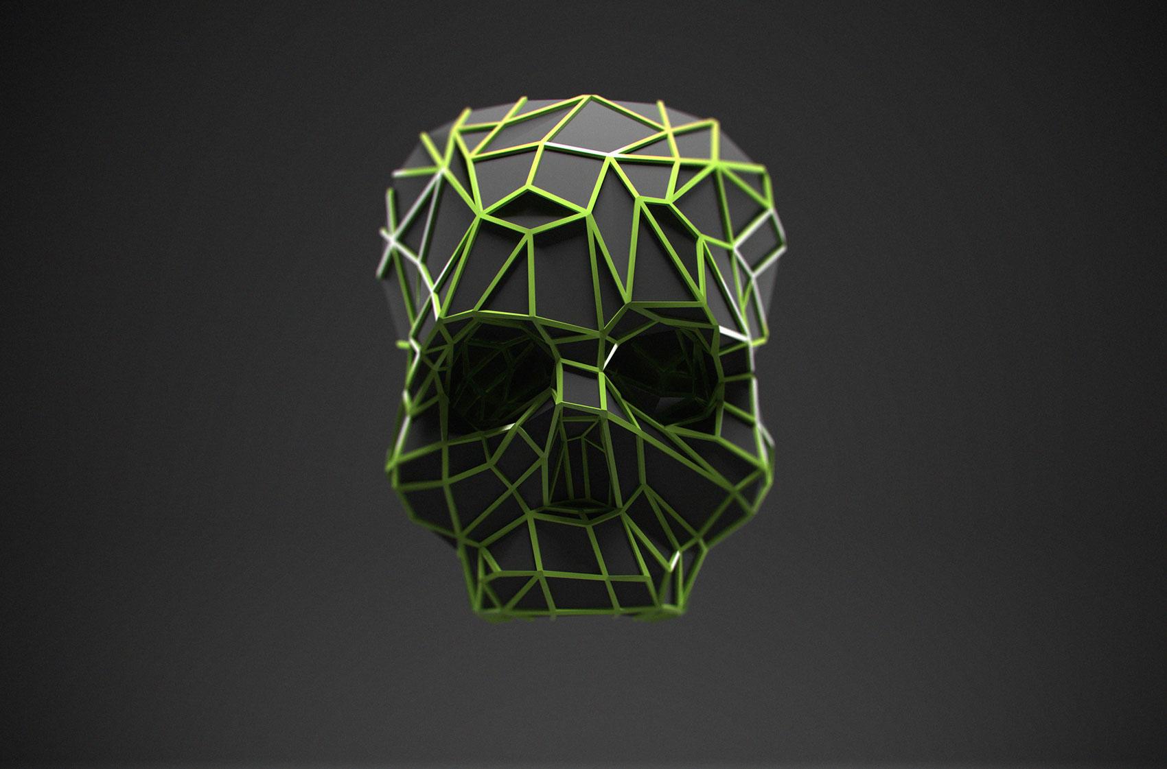 skull-3d-2