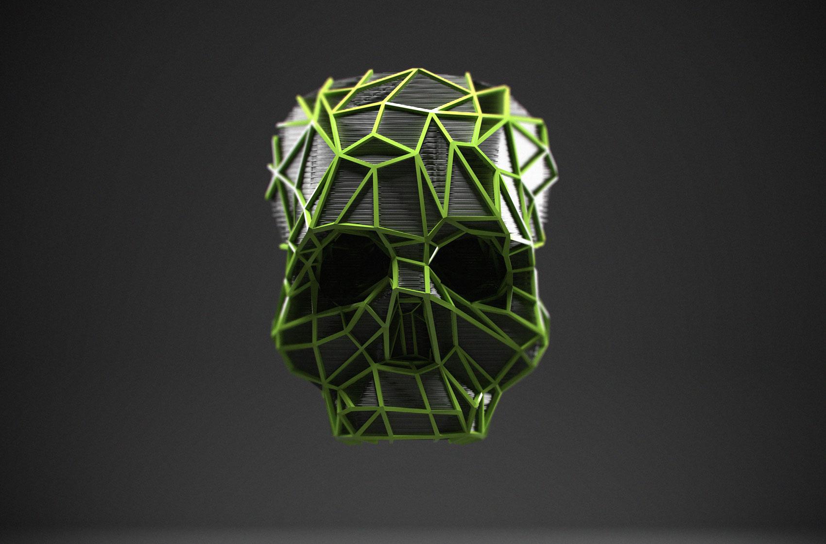 skull-3d-3