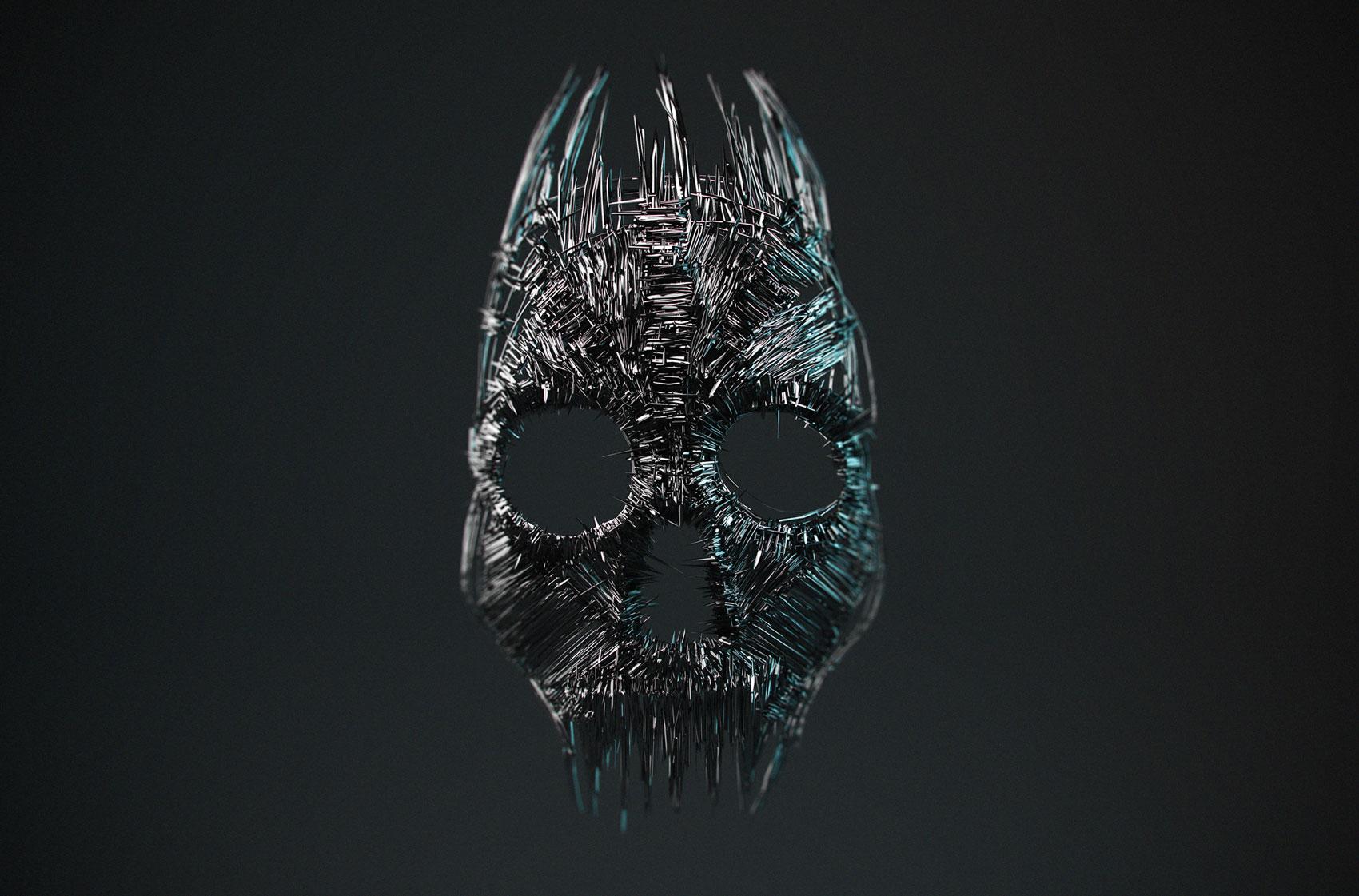 skull-3d-4