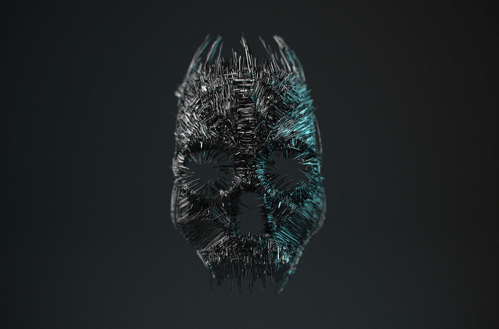 skull-3d-5