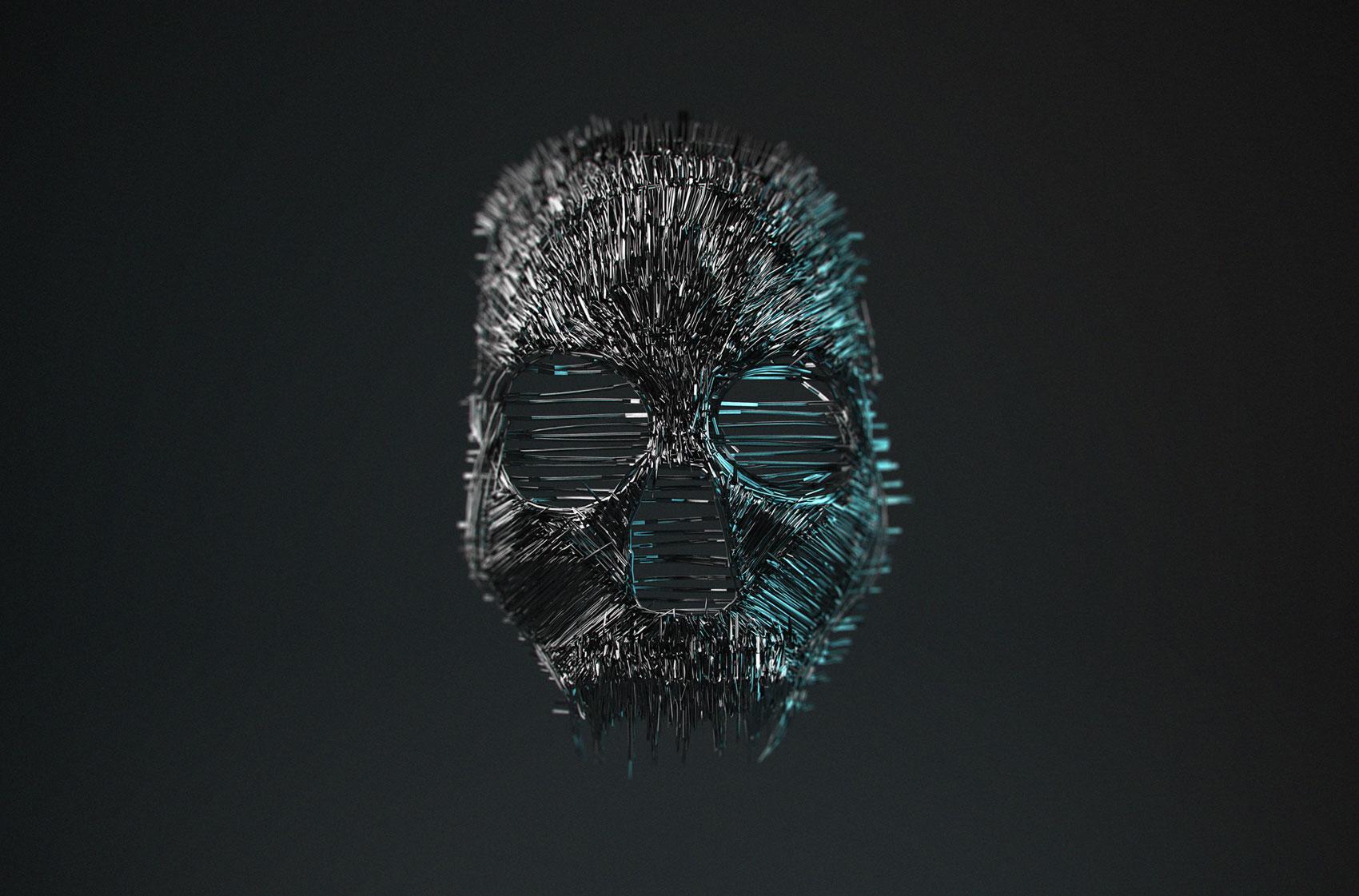 skull-3d-6