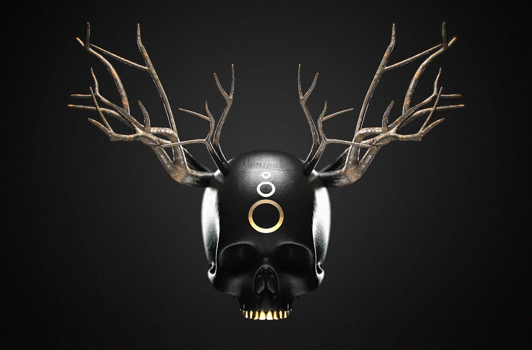skull-3d-7