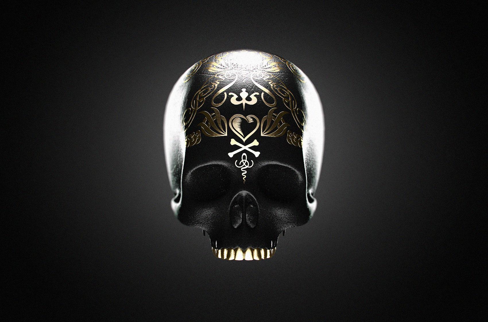 skull-3d-8