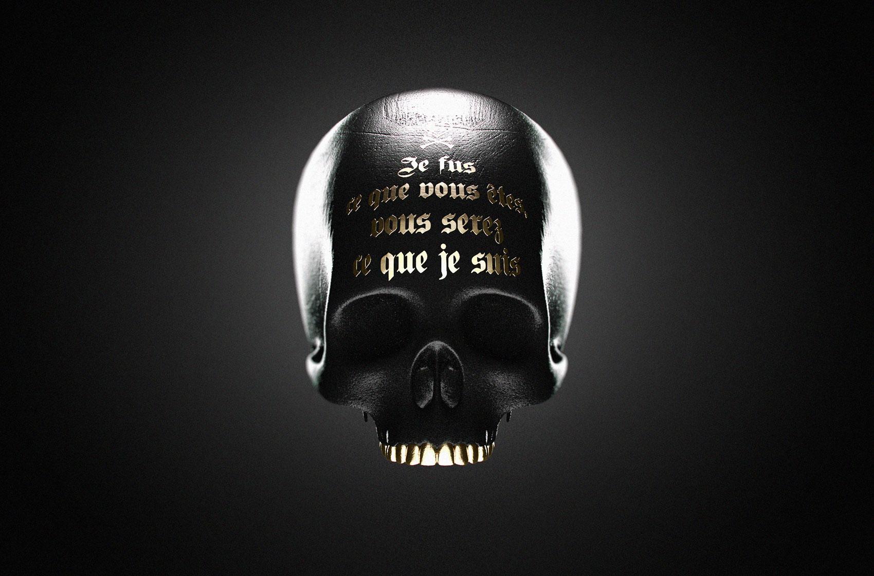 skull-3d-9
