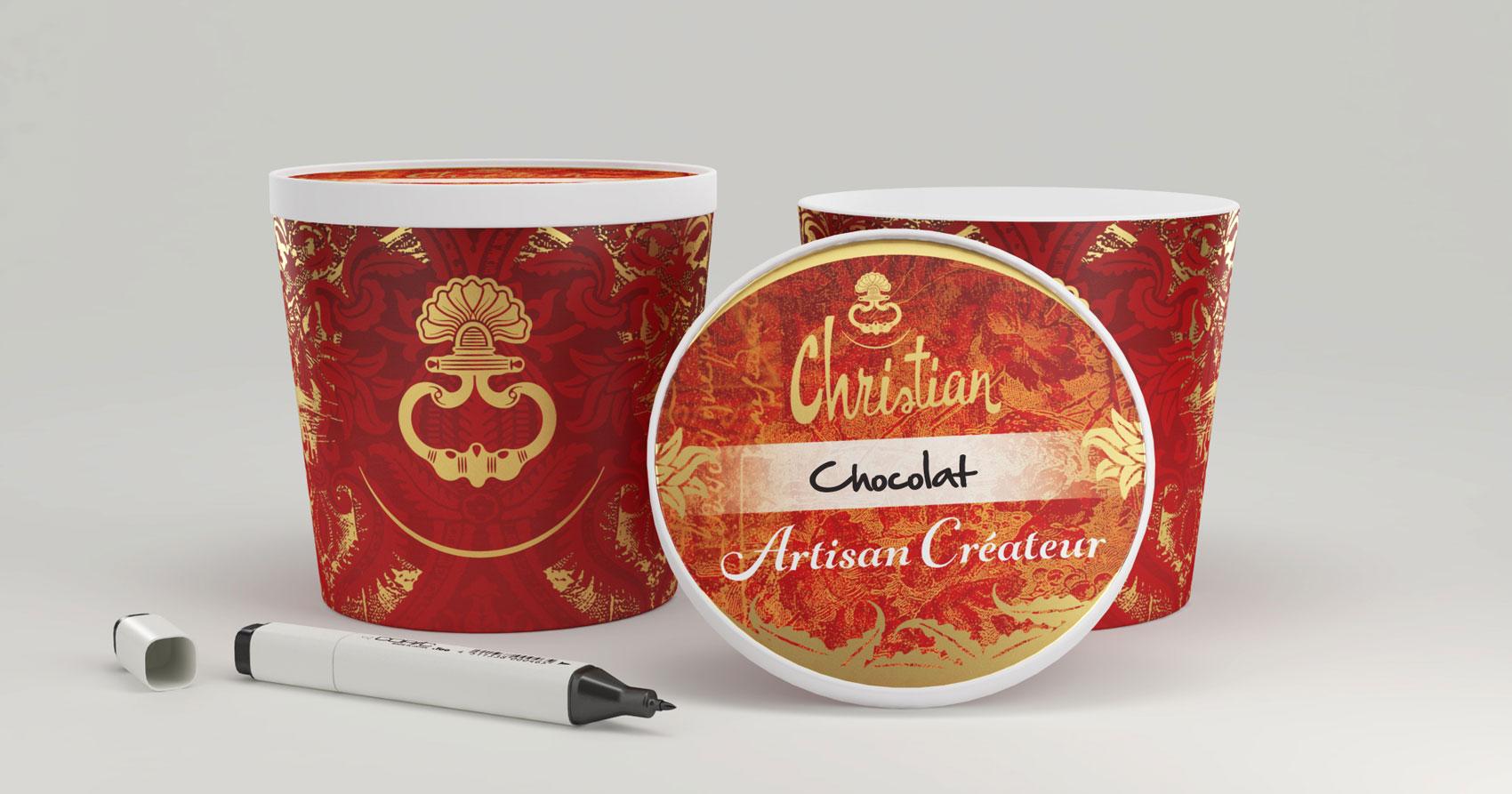 03-patisserie-christian-pots-de-glace