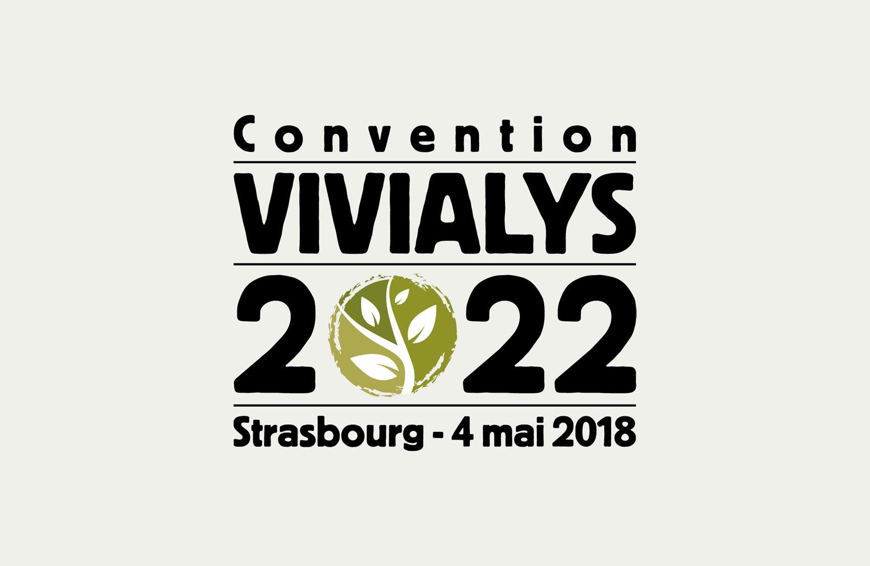 groupe-vivialys-2022-1