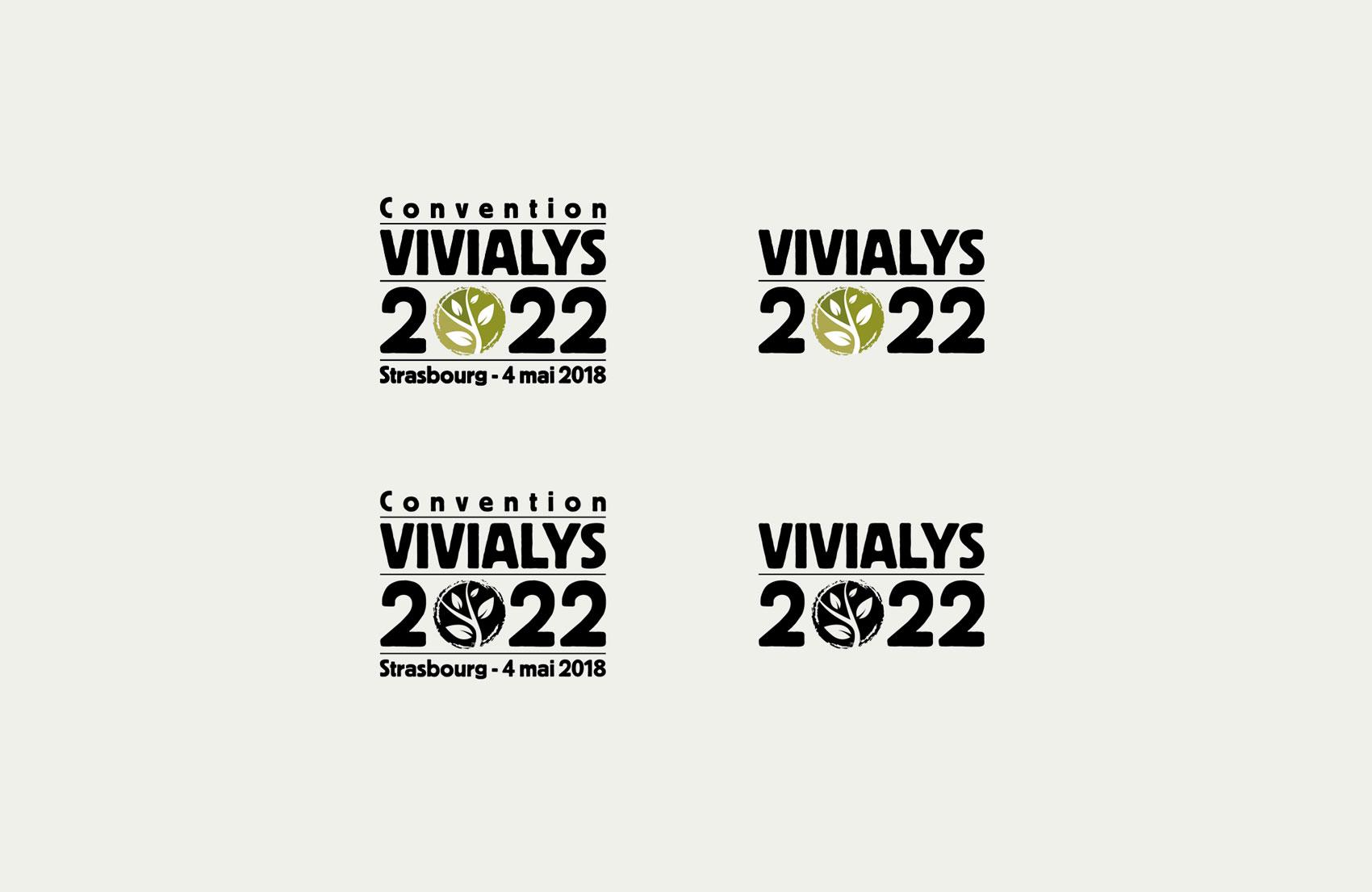 groupe-vivialys-2022-2