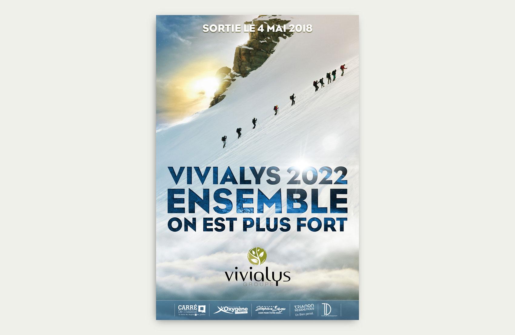 groupe-vivialys-2022-3