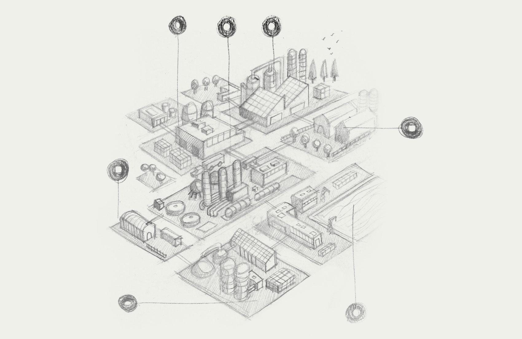 socomec-industrie-agoalimentaire-01