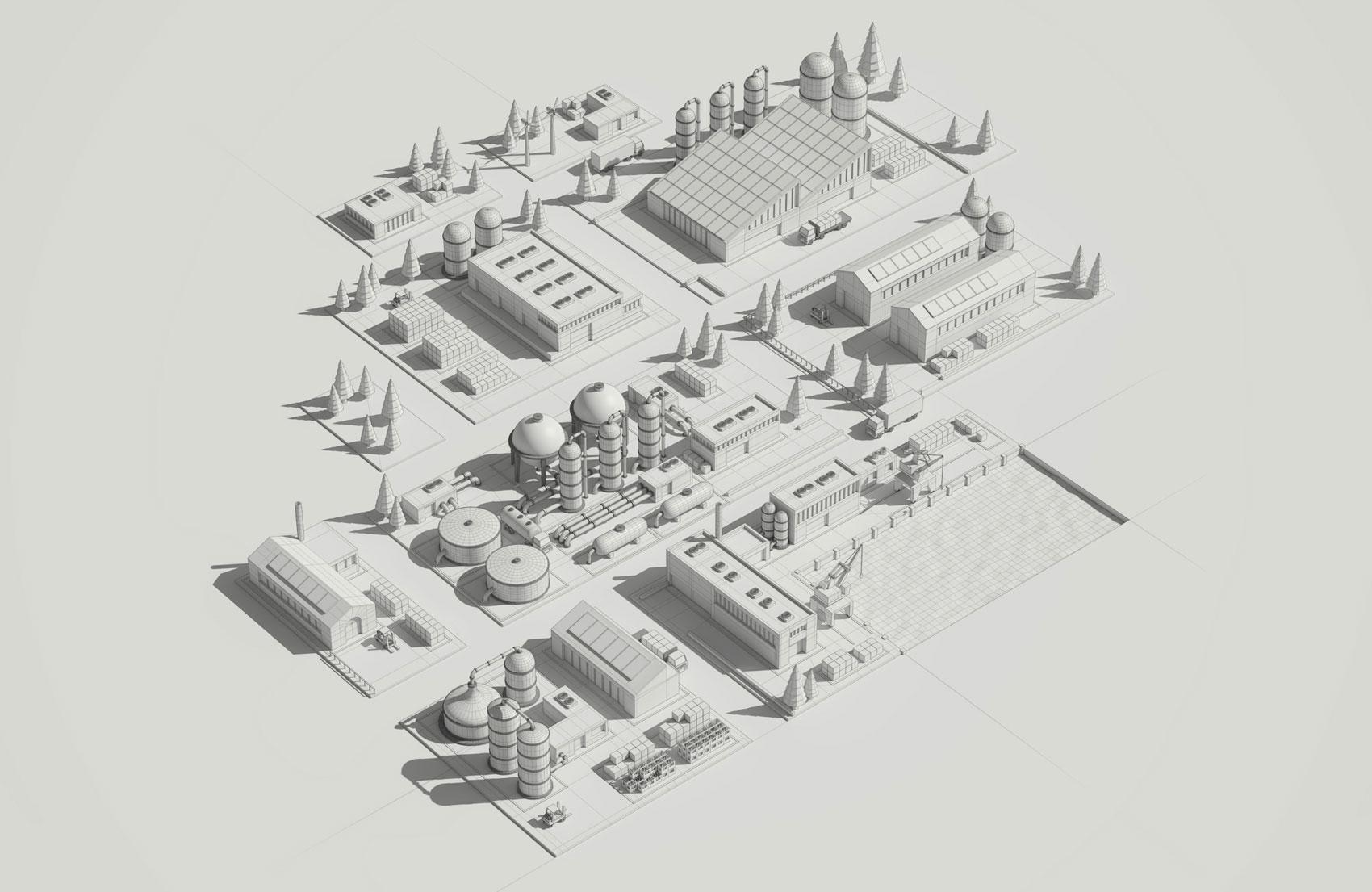 socomec-industrie-agoalimentaire-02