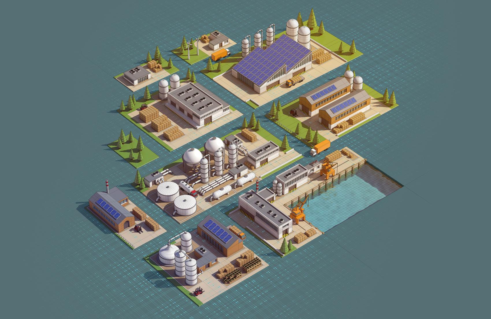 socomec-industrie-agoalimentaire-03