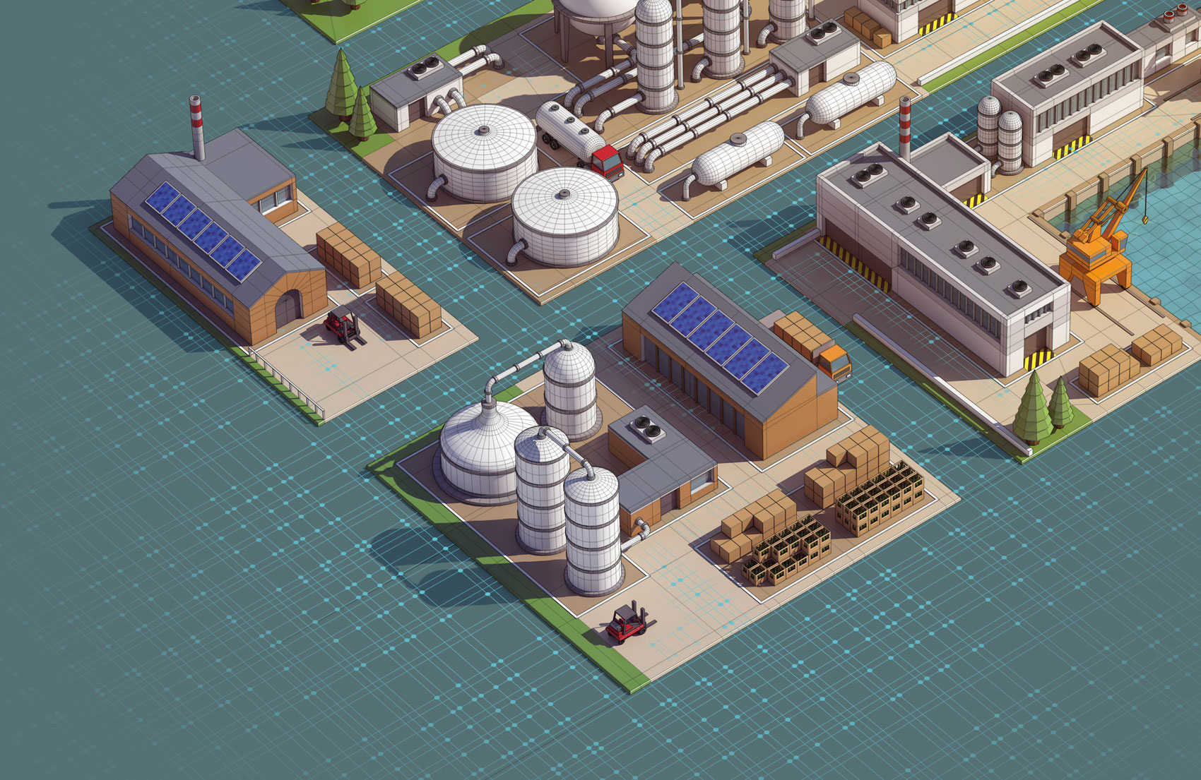 socomec-industrie-agoalimentaire-04B