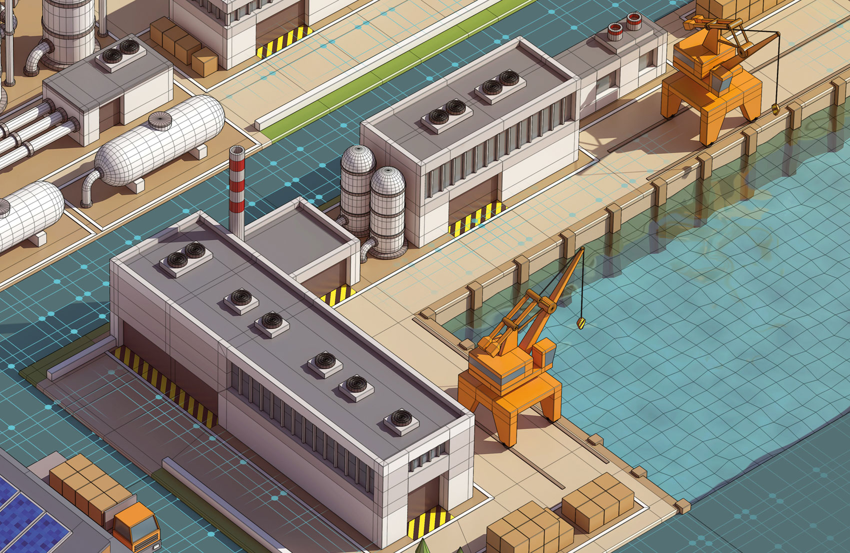 socomec-industrie-agoalimentaire-06B