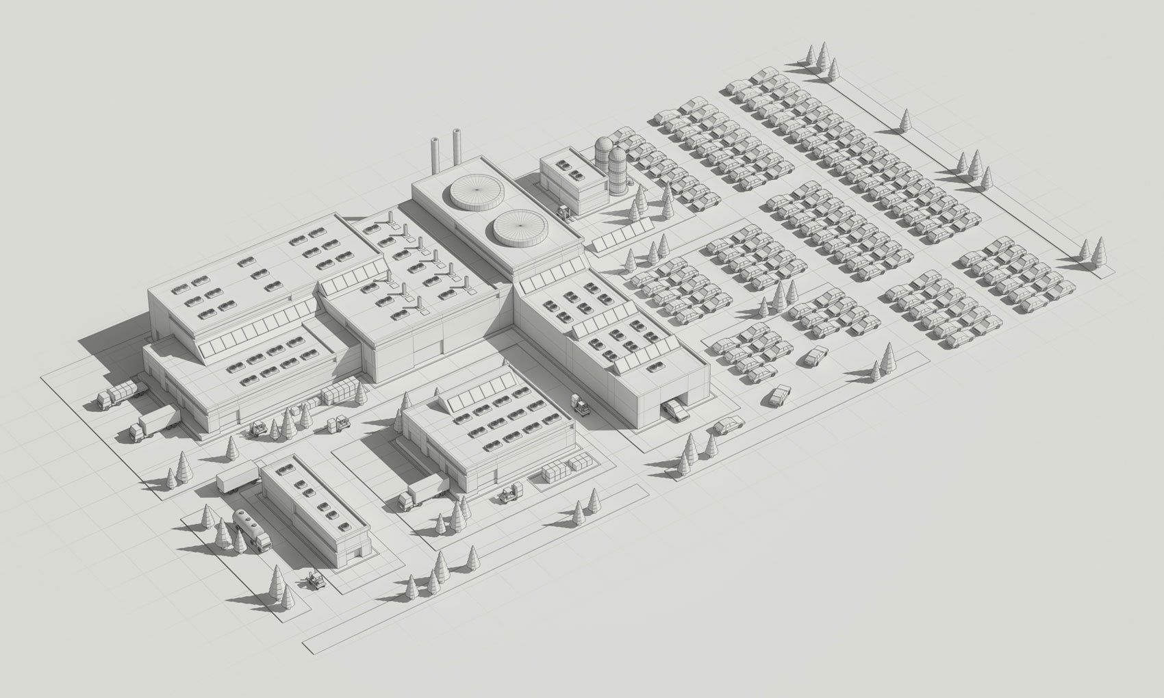 socomec-industrie-automobile-oem-01