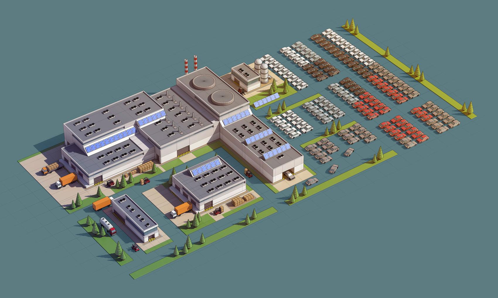 socomec-industrie-automobile-oem-02