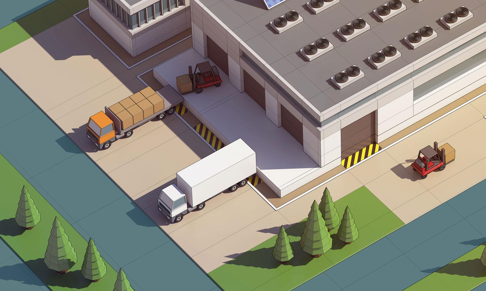 socomec-industrie-automobile-oem-07