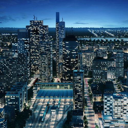 multi-segments, Socomec, data-center, gare ferroviaire, shopping-mall, industrie lourde, PME, aéroport, ferme solaire, centre d'affaires, hôpital