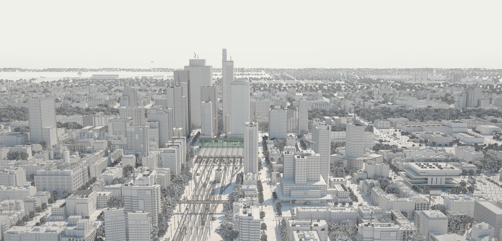 ville-socomec-multi-segments-1