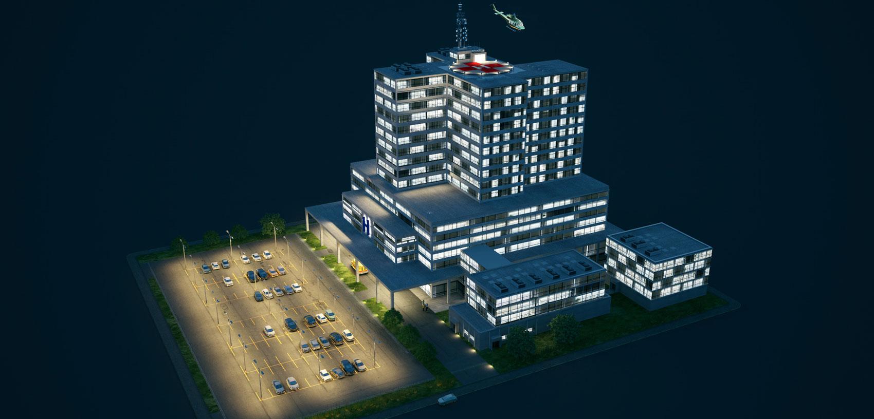 ville-socomec-multi-segments-11