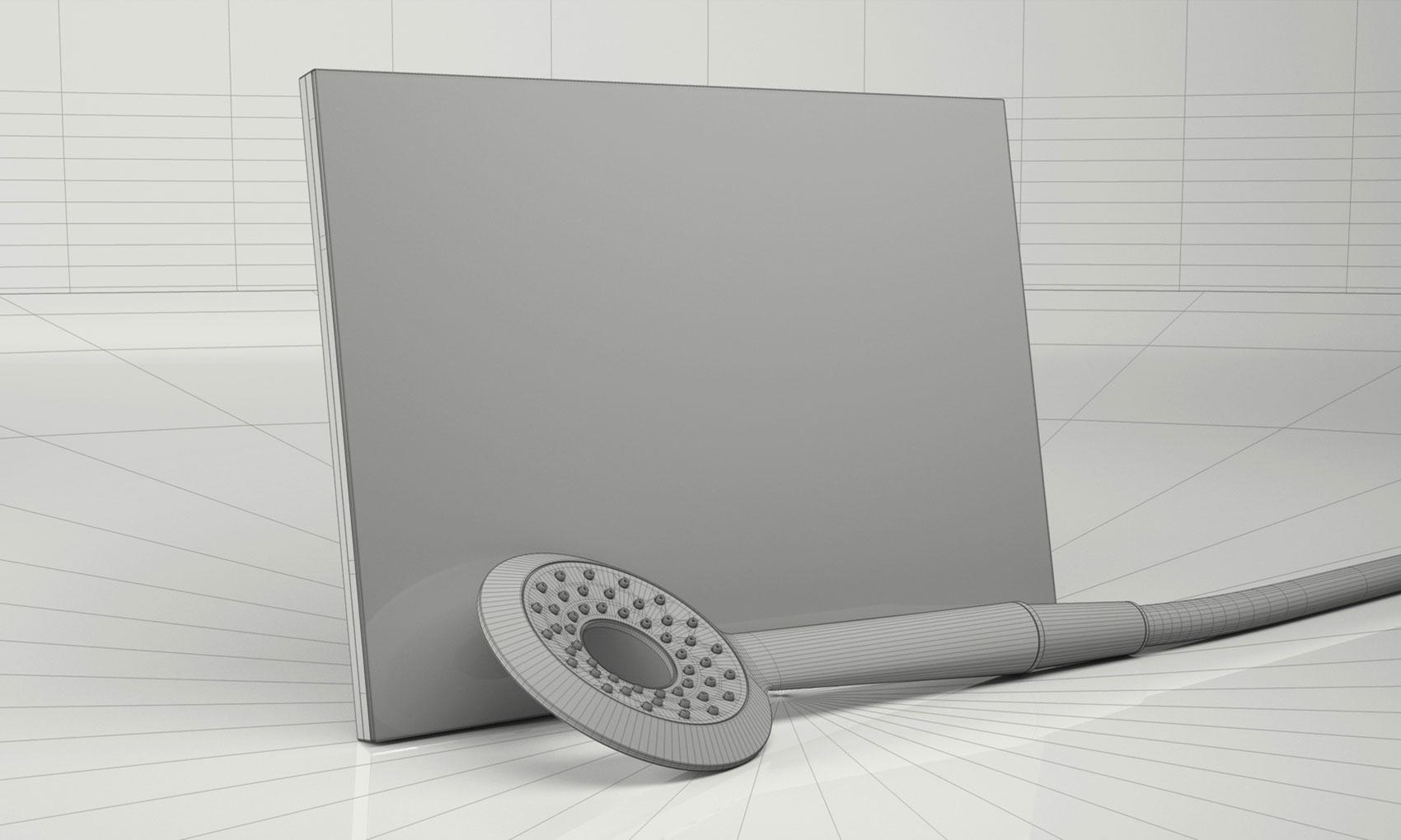 01-douche-showerpad-insens-inman