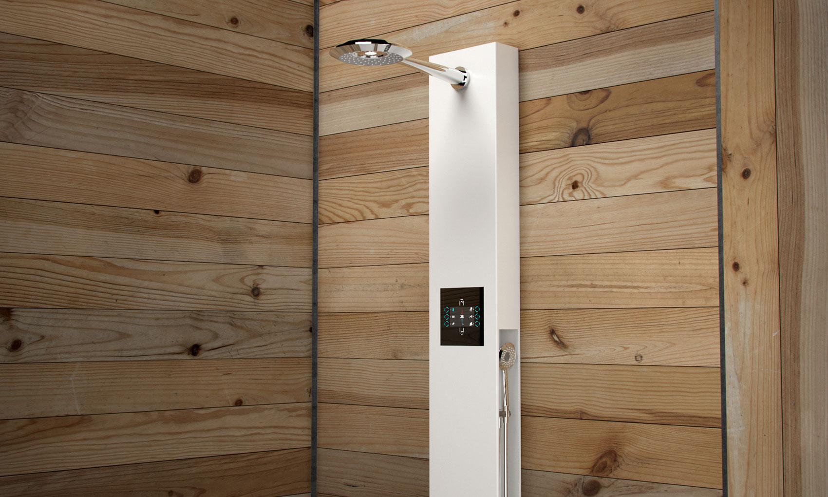 03-douche-showerpad-insens-inman