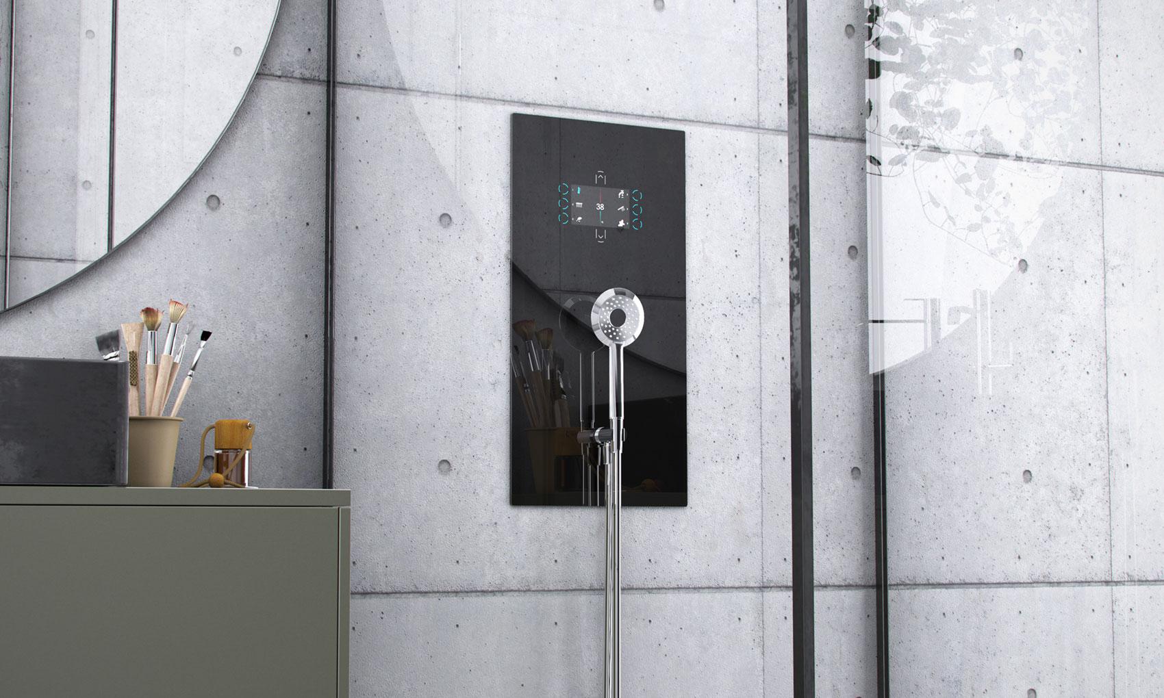 05-douche-showerpad-insens-inman