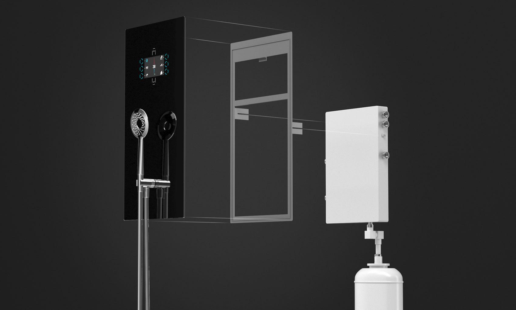 06-douche-showerpad-insens-inman