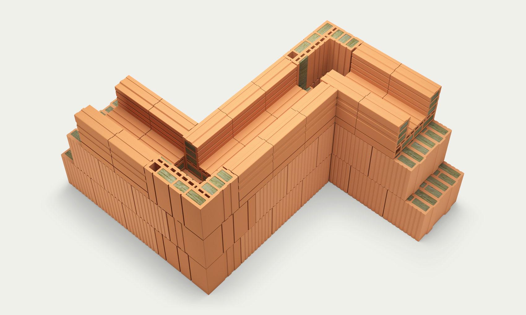 brique-climamur36-wienerberger-12