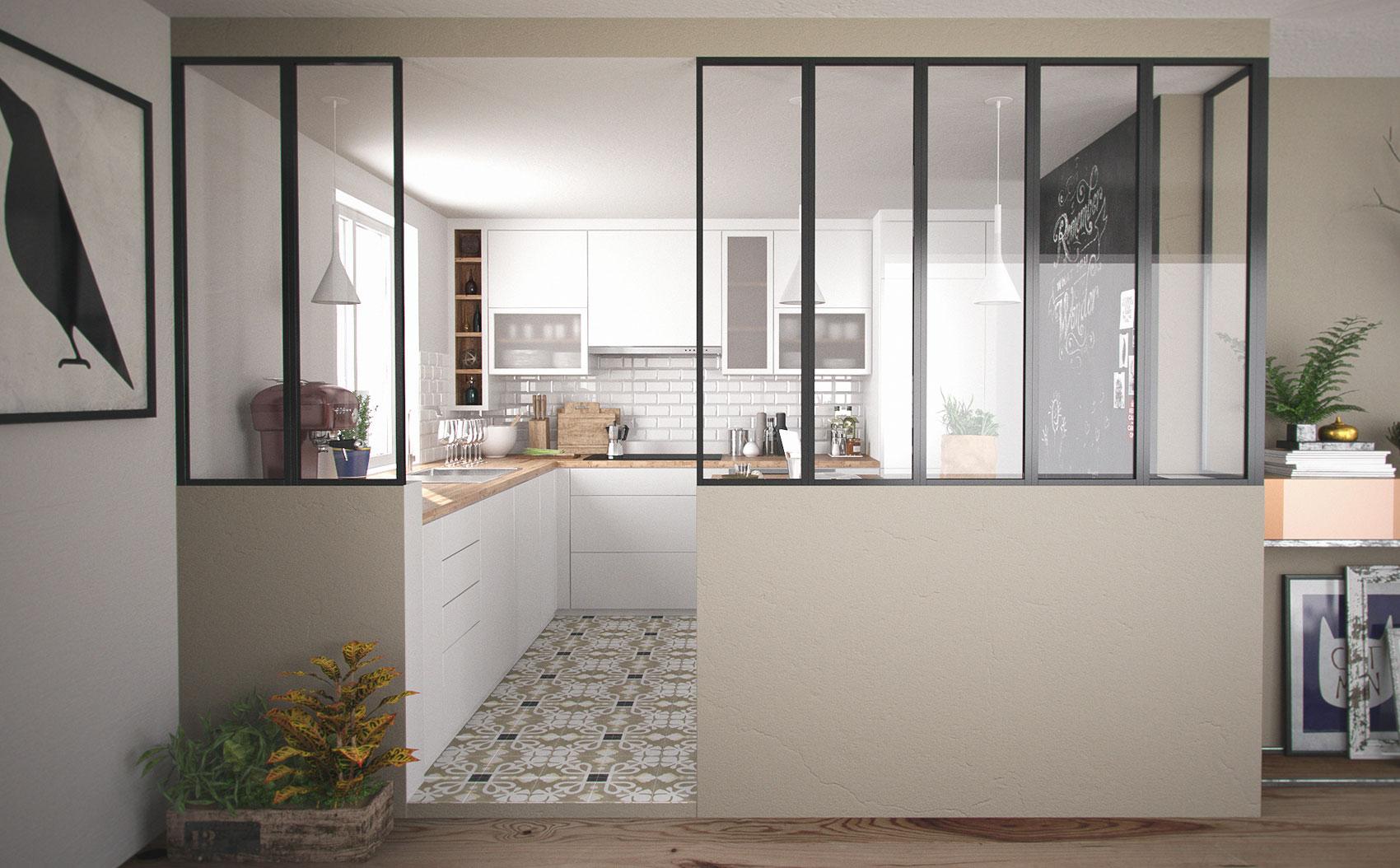 01-renovation-cuisine