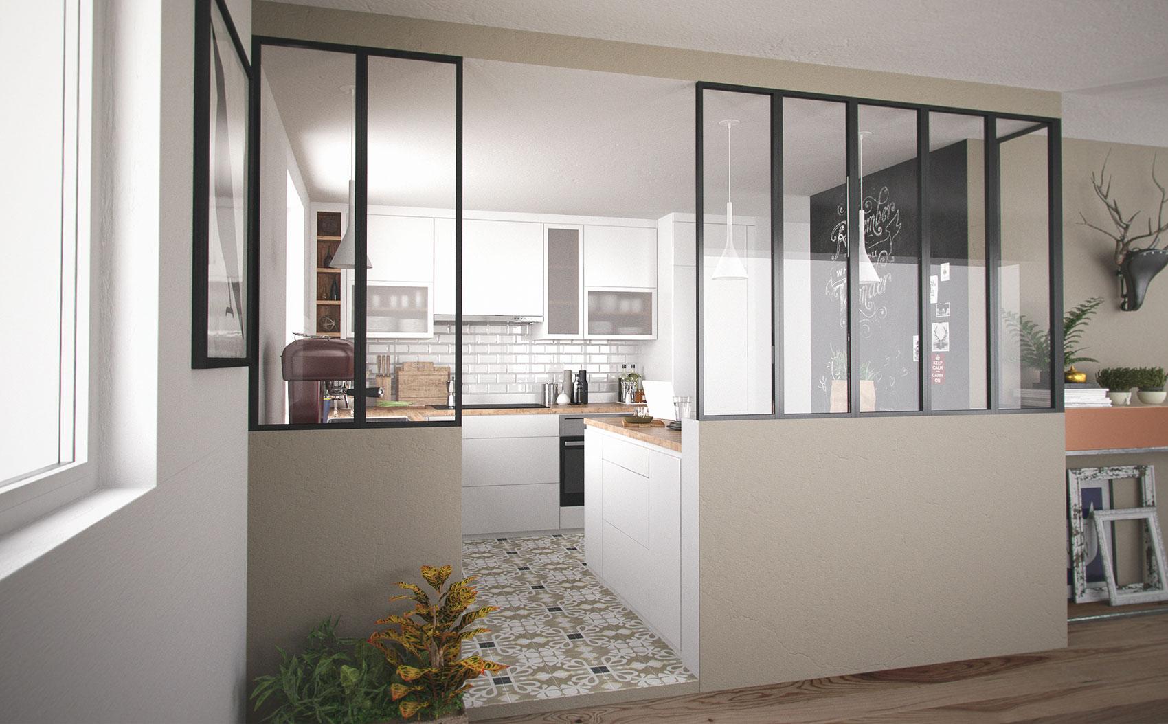 02-renovation-cuisine