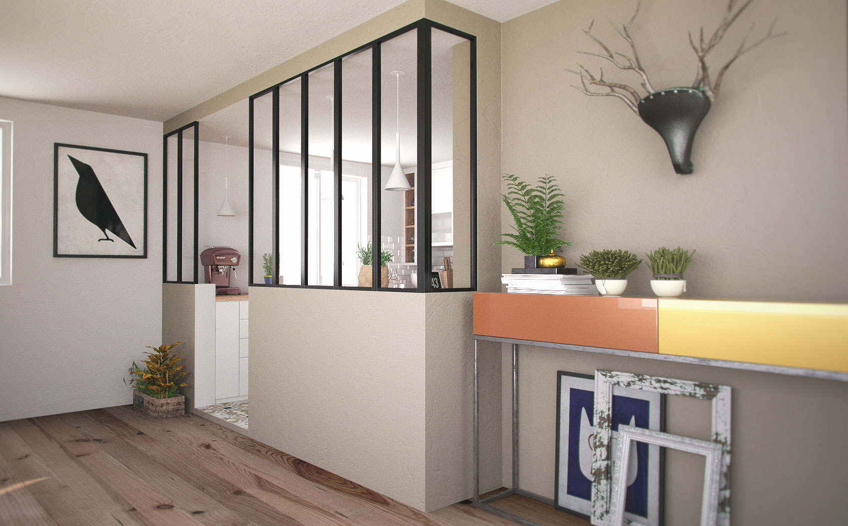 03-renovation-cuisine