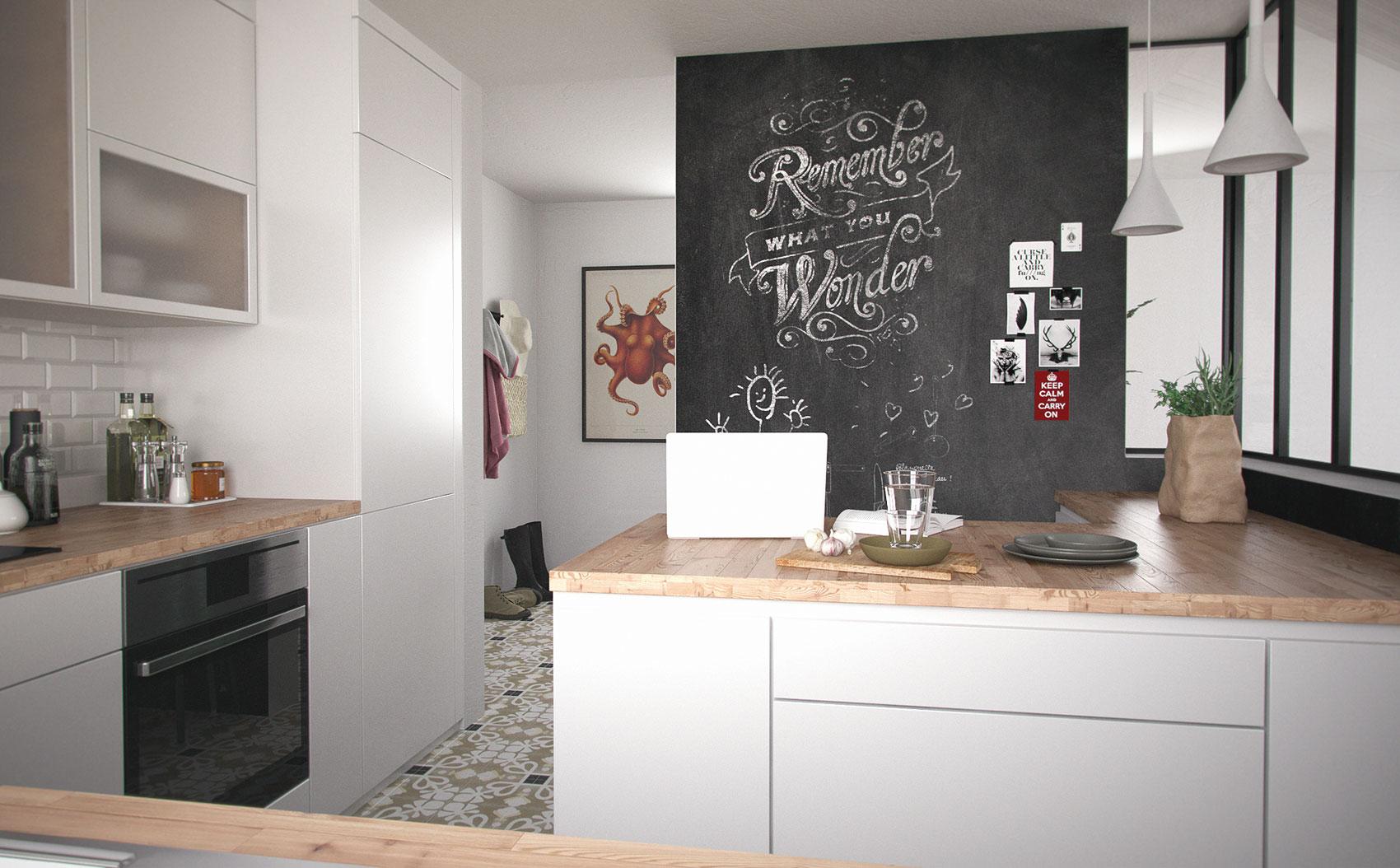 04-renovation-cuisine