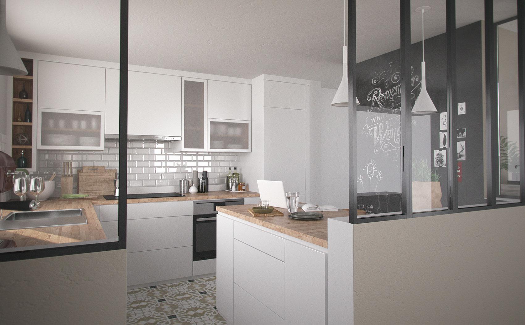 10-renovation-cuisine