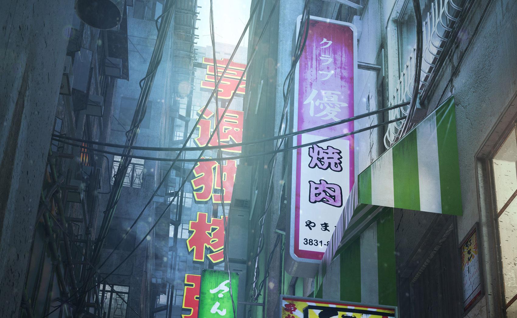 04-ruelle-japon-3d