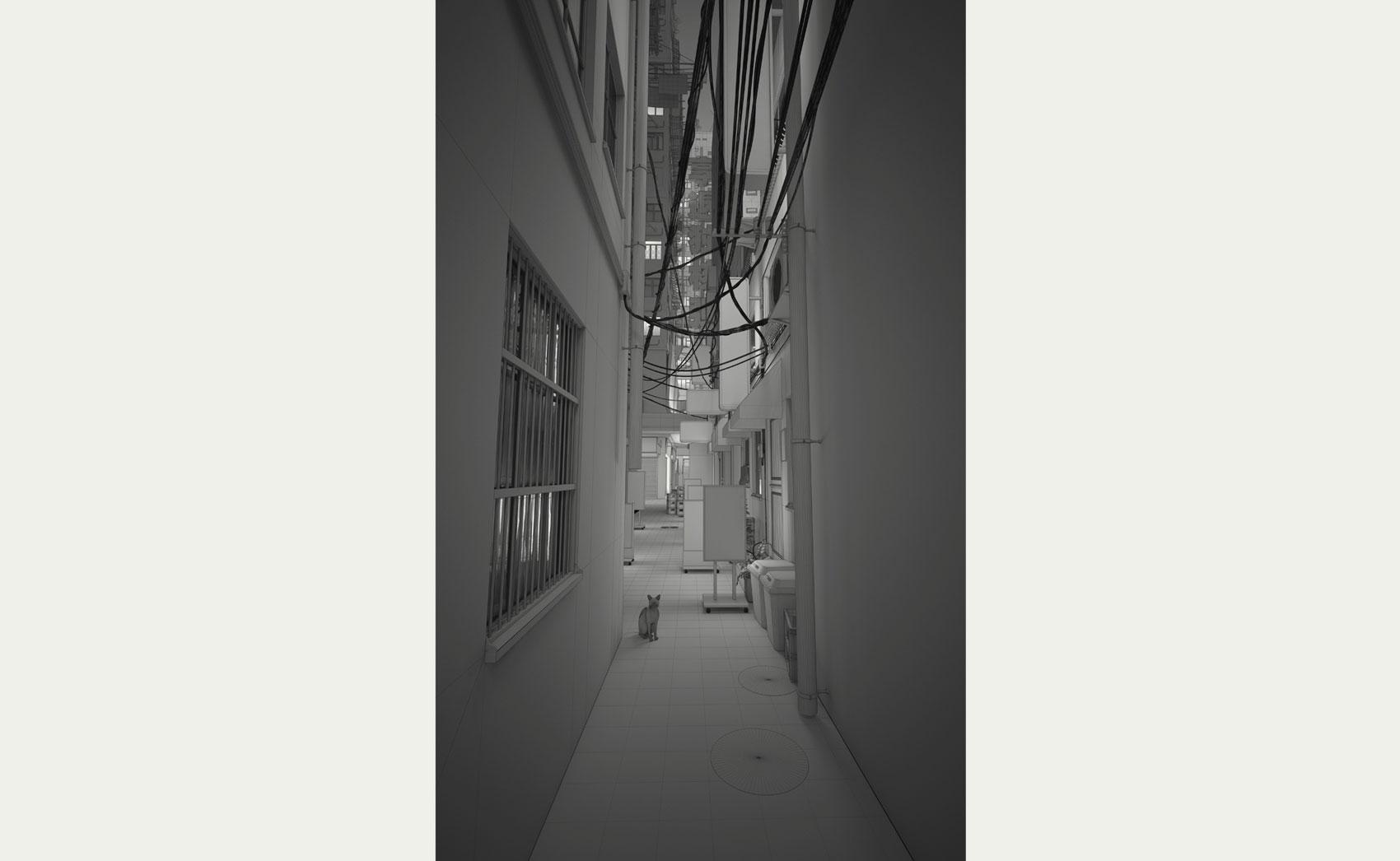 05-ruelle-japon-3d