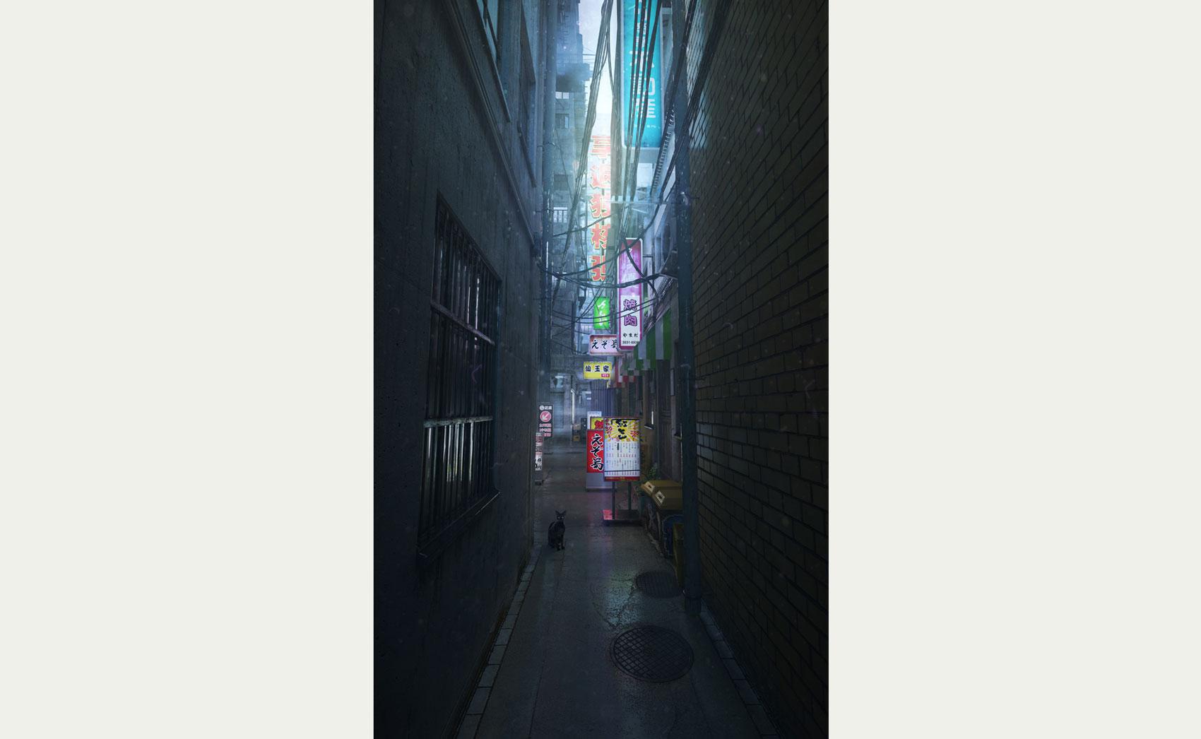 06-ruelle-japon-3d