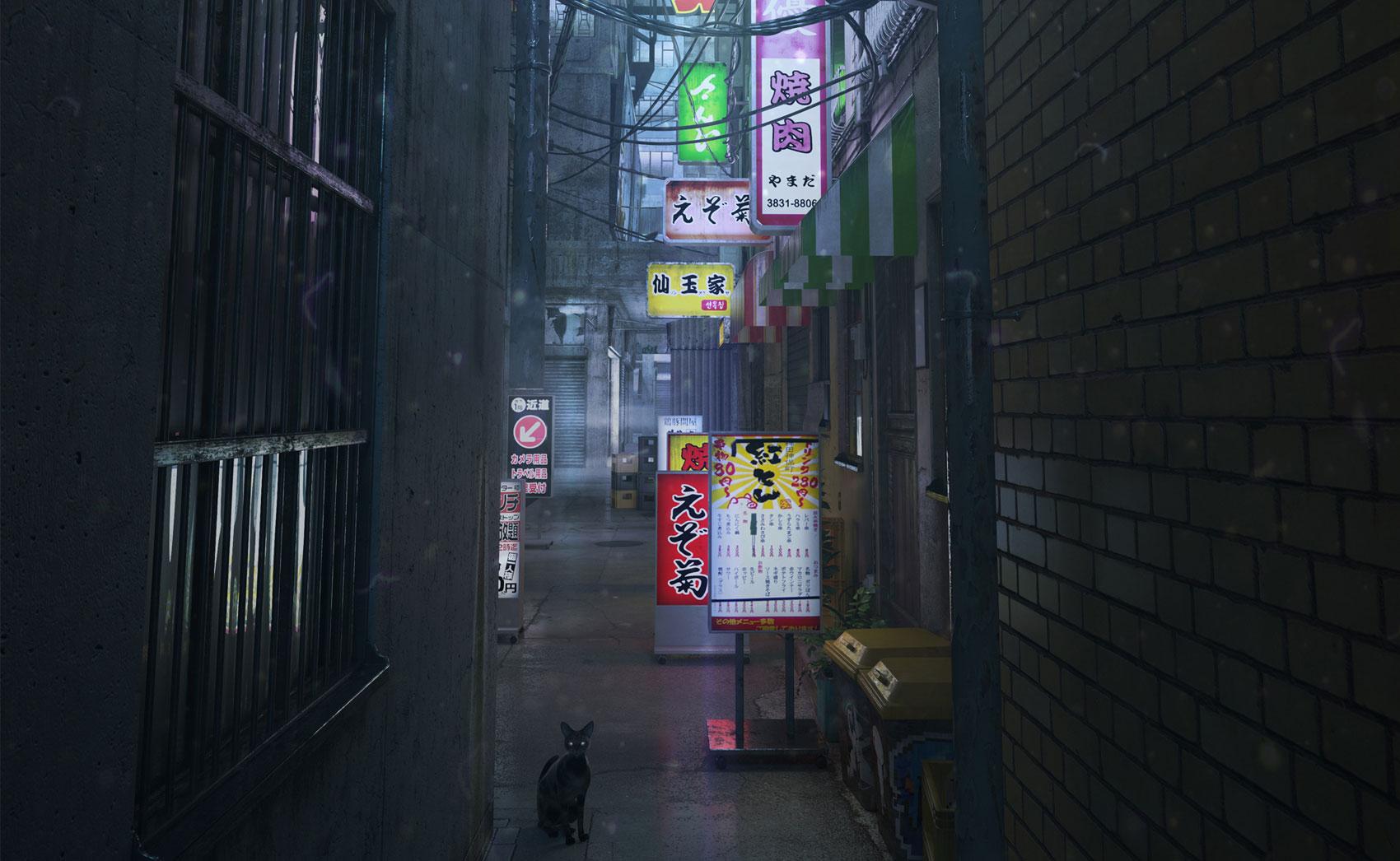 07-ruelle-japon-3d