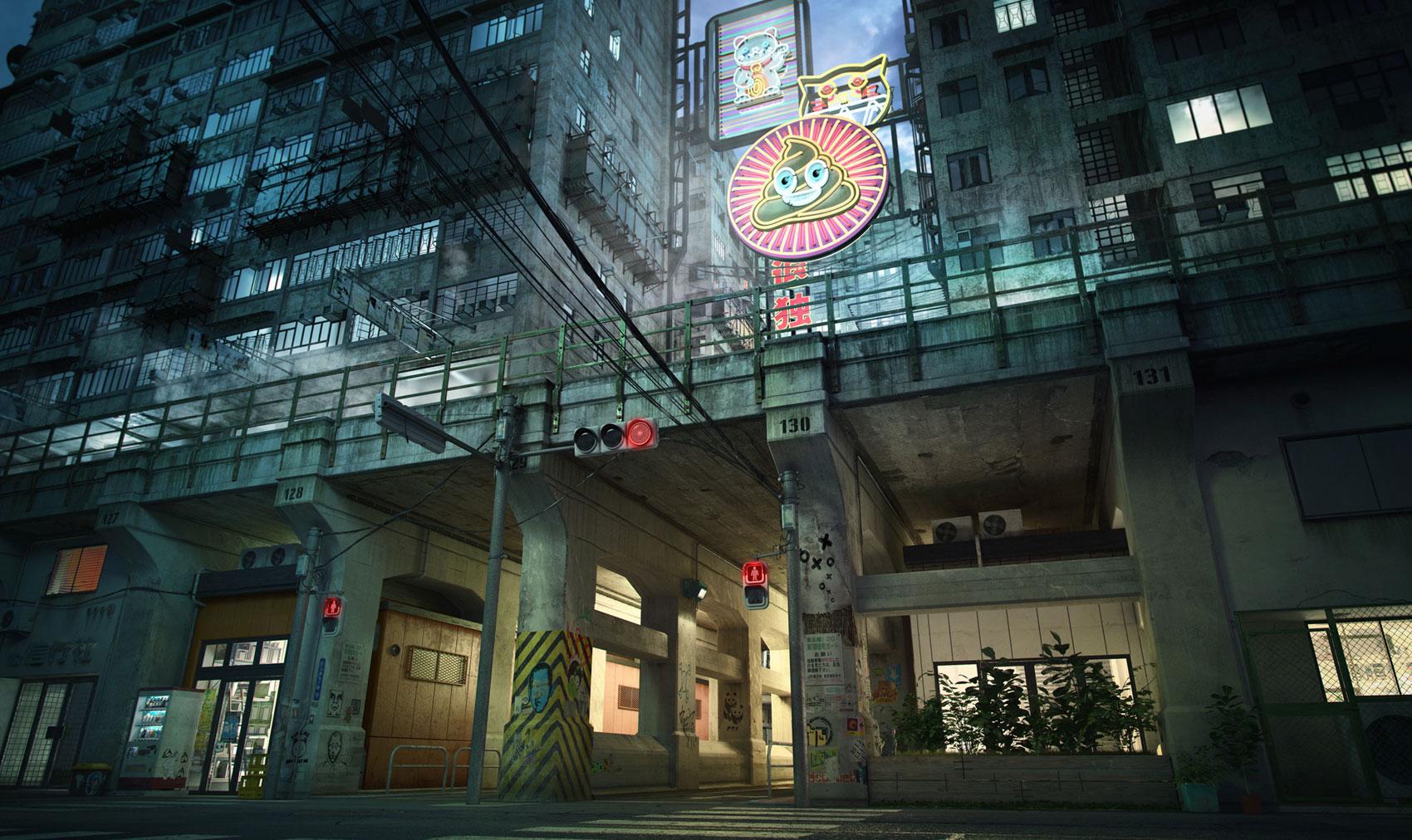 08-pont-japon-3d