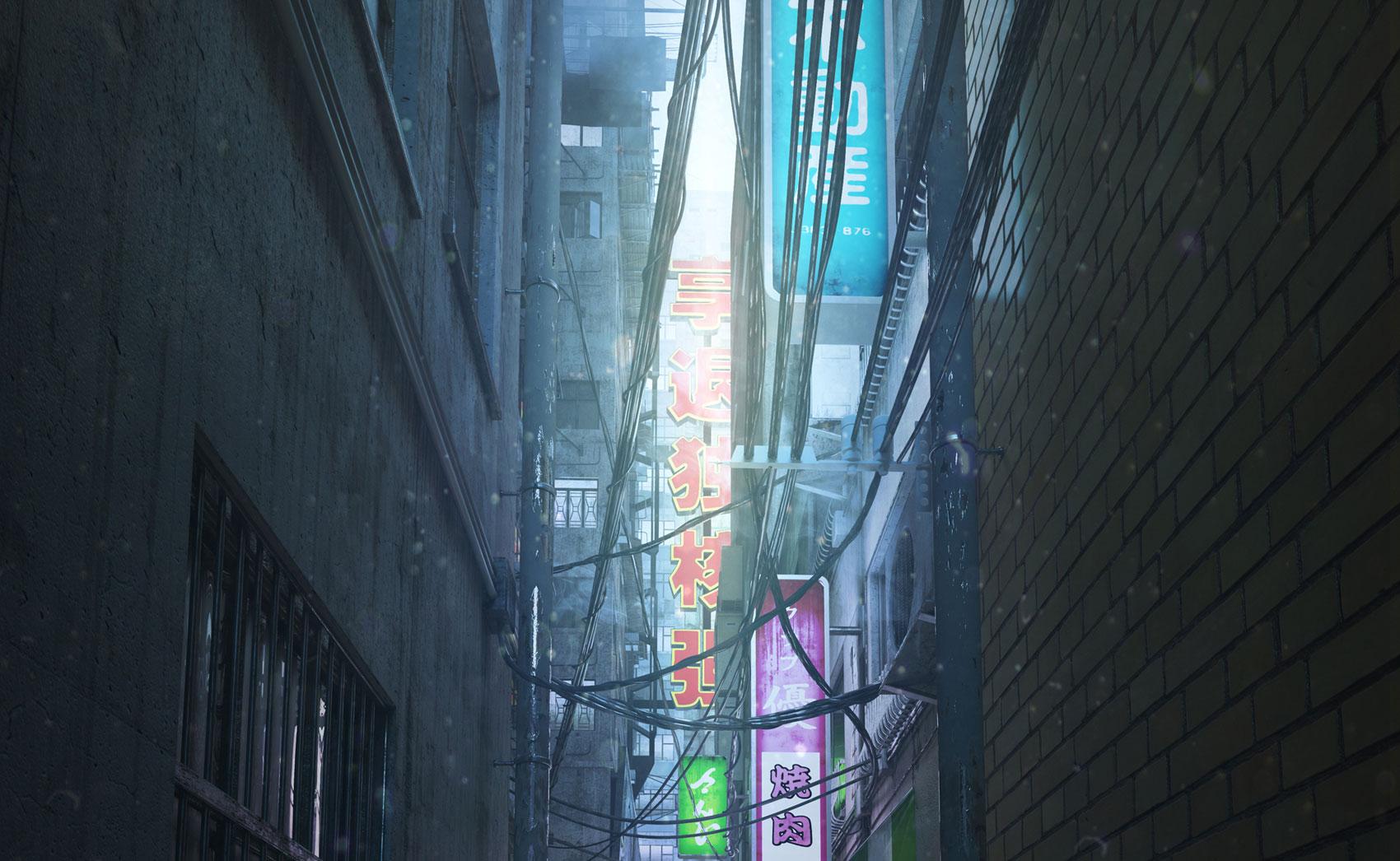 08-ruelle-japon-3d