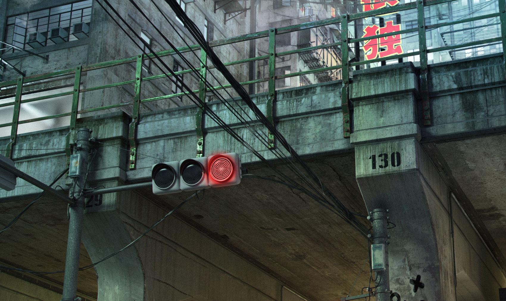 09-pont-japon-3d