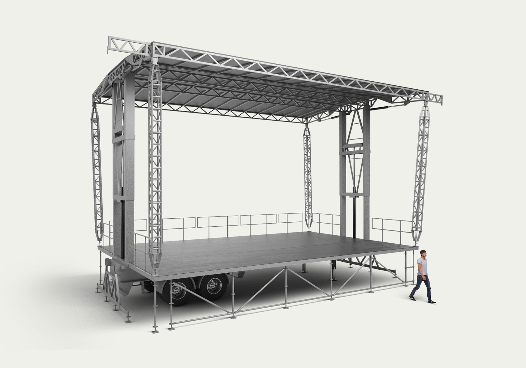PODIUM-moving-stage-Ouvert-ferme-3