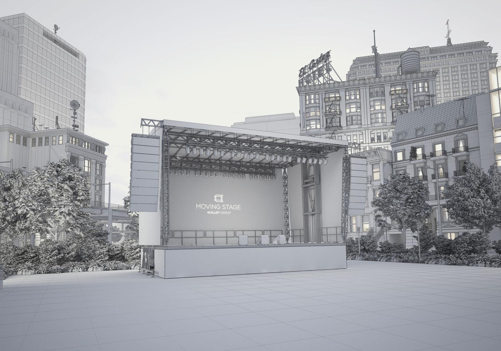 moving-stage-scene-mobile-guillet-1