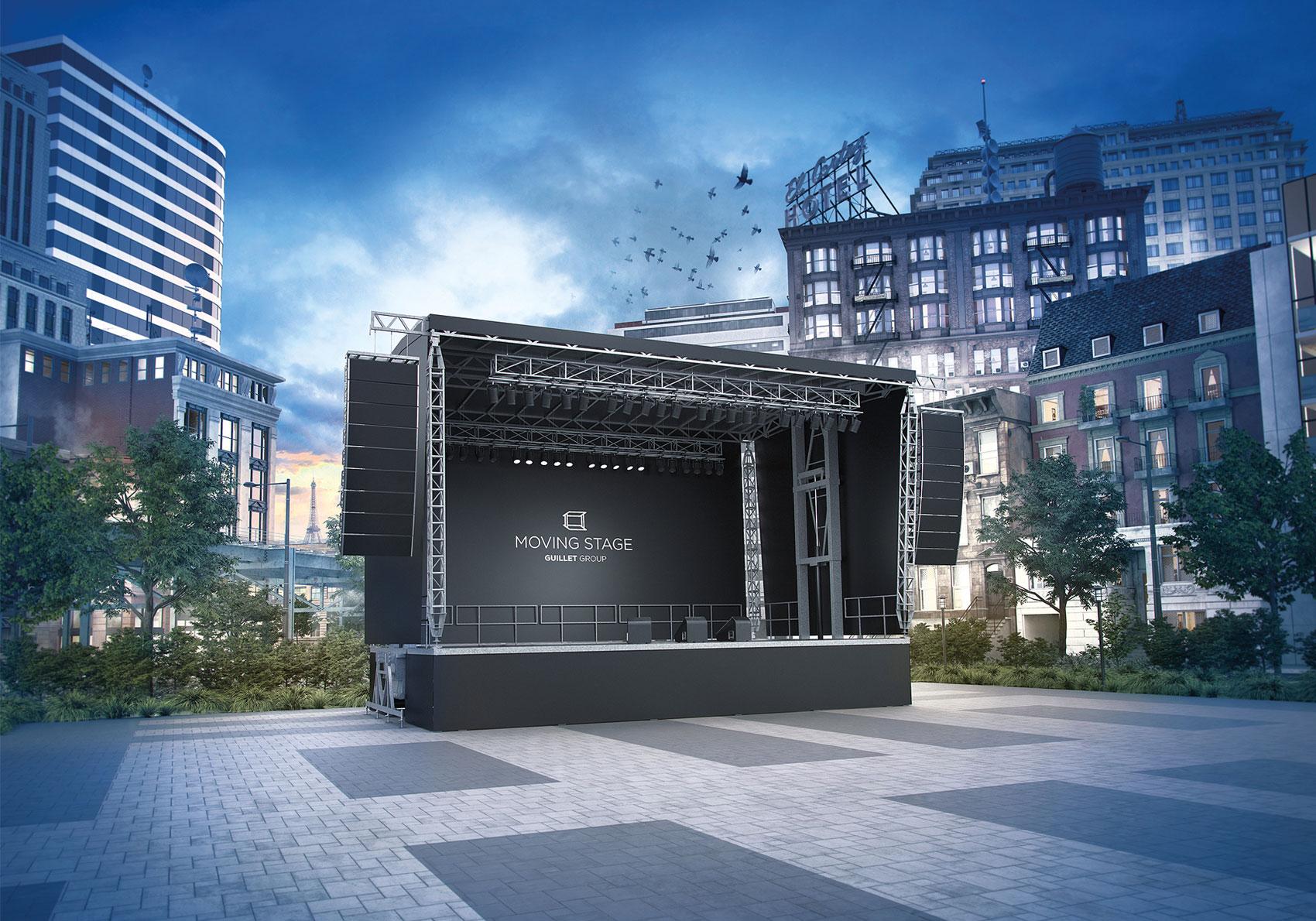 moving-stage-scene-mobile-guillet-3