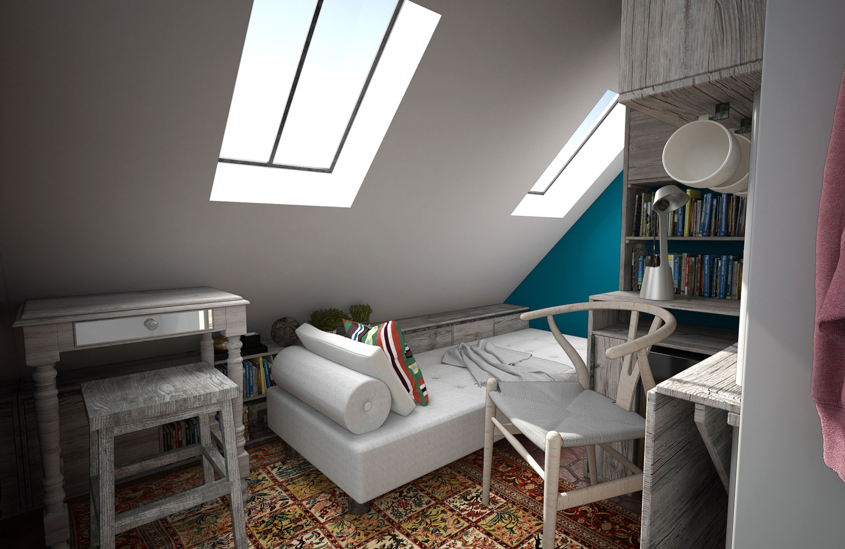 amenagement-interieur-studio-chambre-paris-10