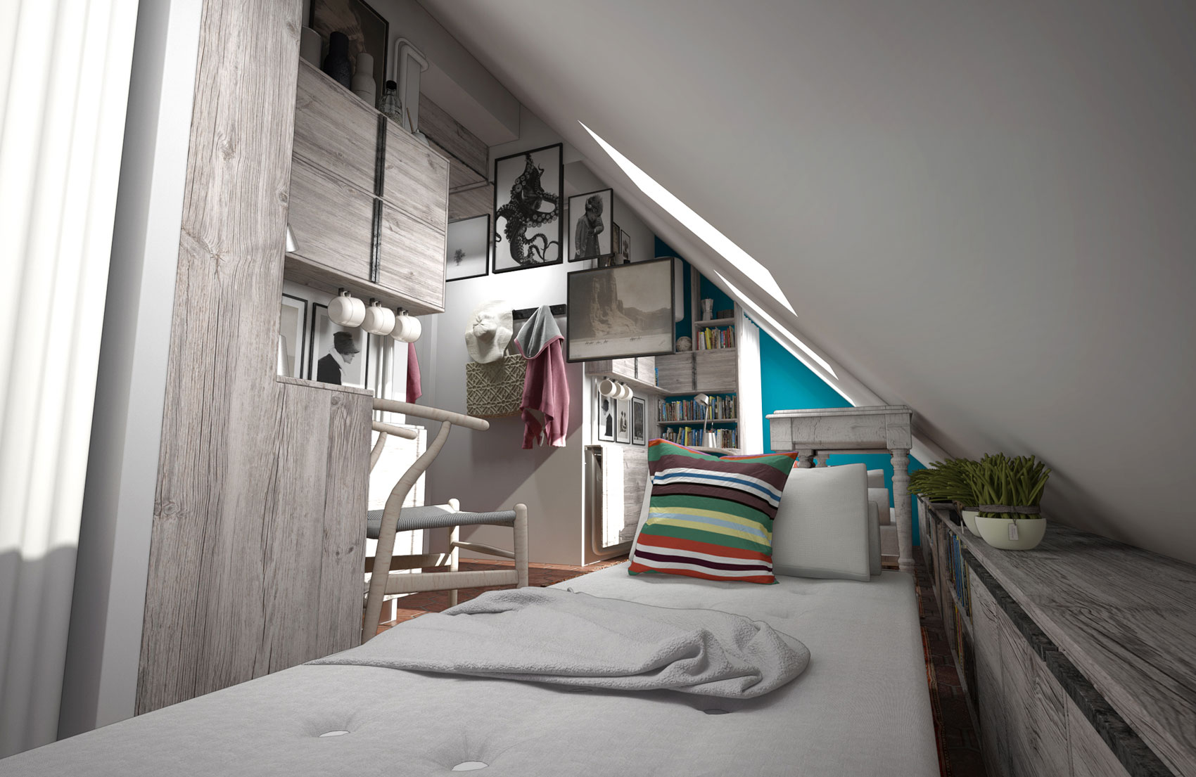 amenagement-interieur-studio-chambre-paris-11