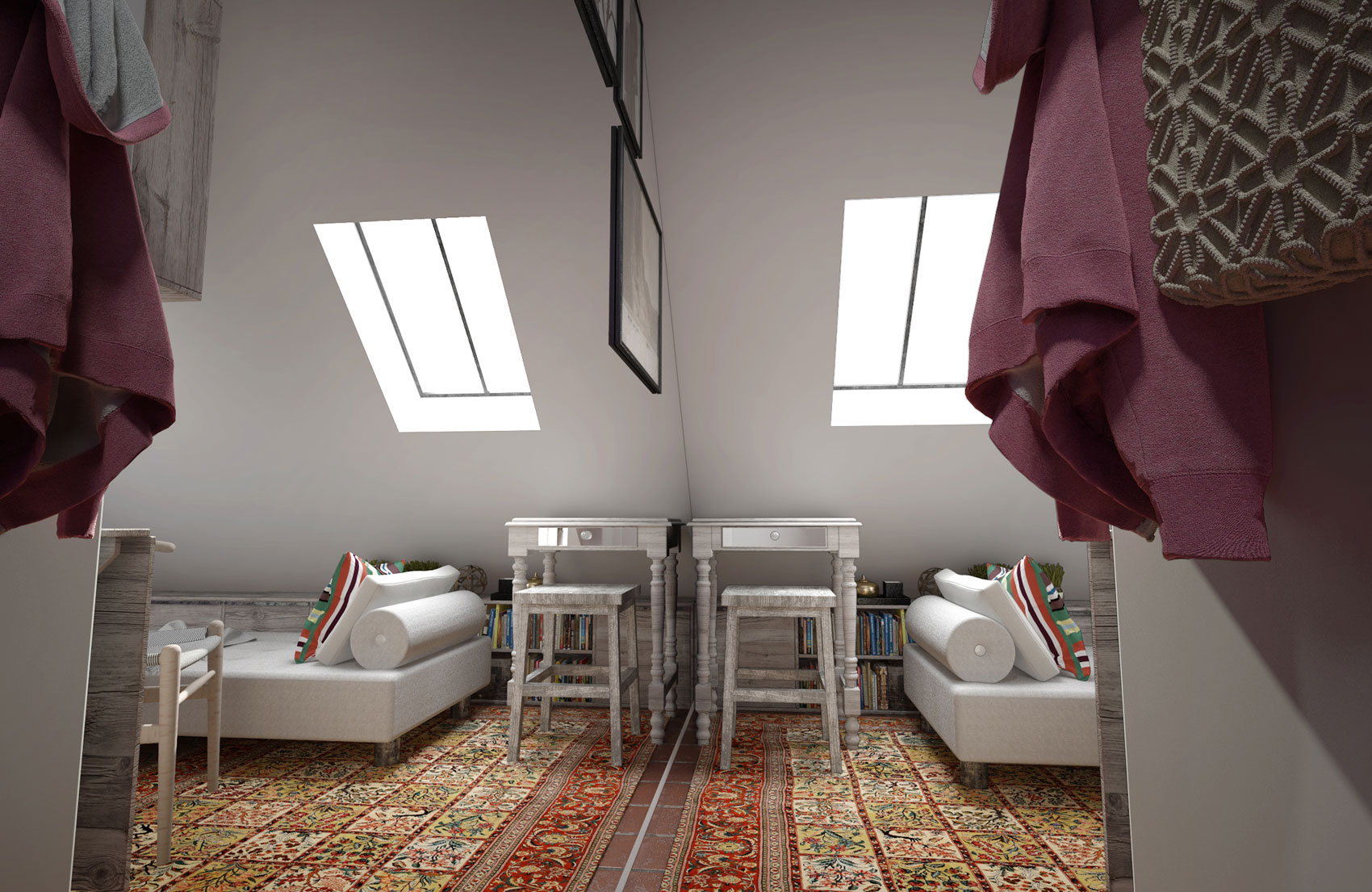 amenagement-interieur-studio-chambre-paris-12