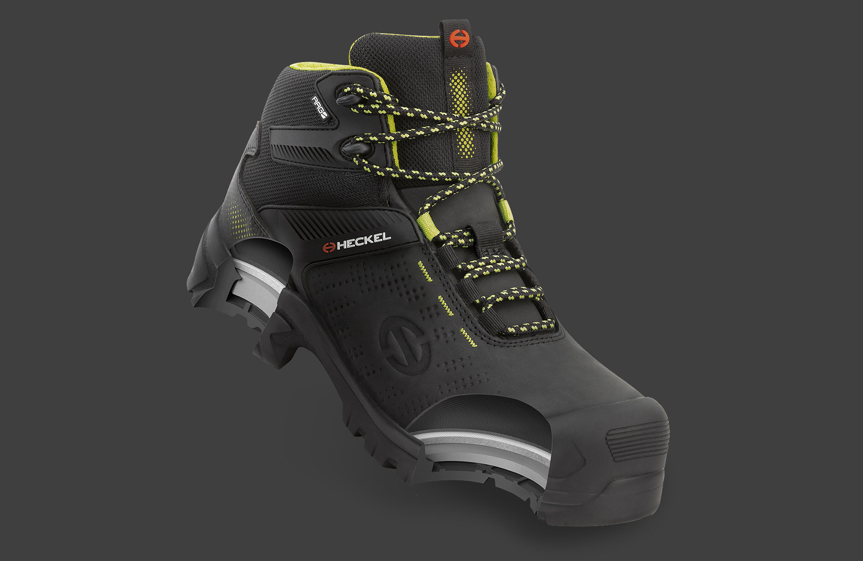 heckel-chaussure-securite-mac-adventure-3