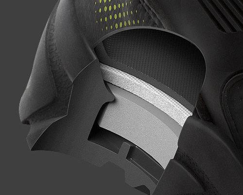 Heckel à La Walck, spécialiste dans la chaussure de sécurité. Heckel est une marque du groupe uvex, un des leaders des équipements de protection individuelle (EPI) dans le monde. Modélisation 3D, coupe, EVA